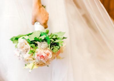 courtney+constantino-bride-10