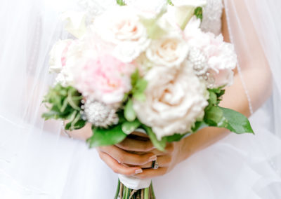 courtney+constantino-bride-16