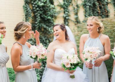 courtney+constantino-bridesmaids-4