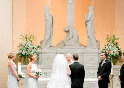 courtney+constantino-ceremony-109