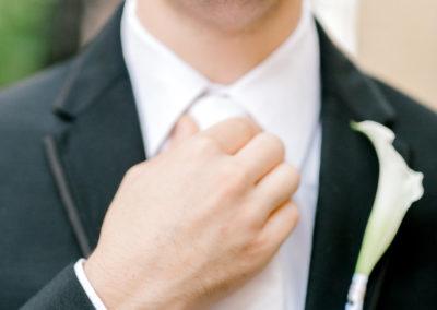 courtney+constantino-groom-2