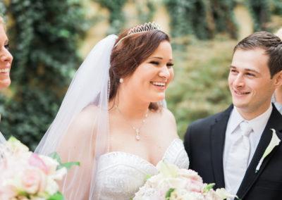 courtney+constantino-weddingparty-5